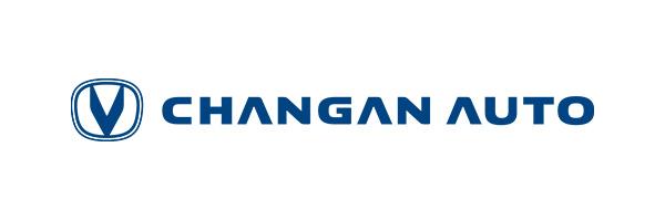 logo-changan