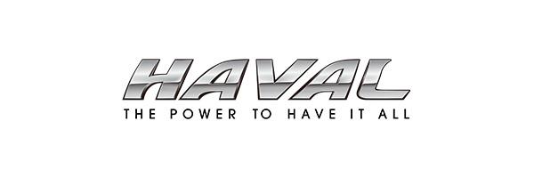 logo-haval