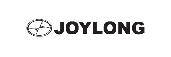 logo-joylong