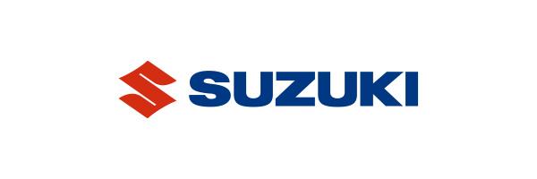 sitio-suzuki