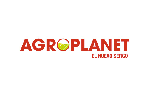 logo-agroplanet
