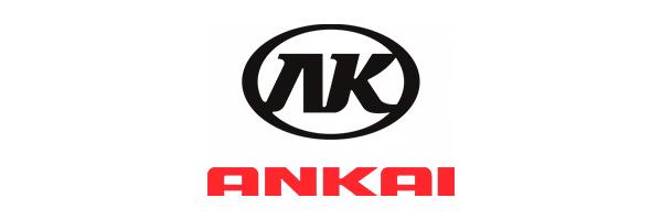 logo-ankai