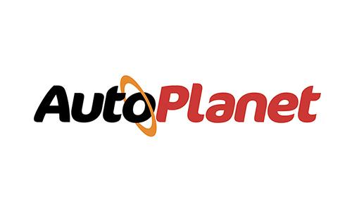 logo-autoplante