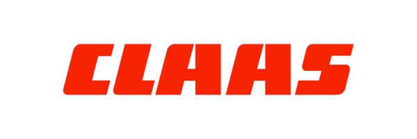 logo-class