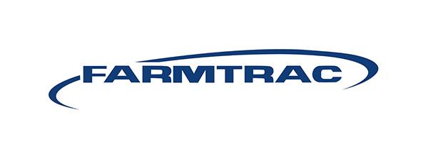 logo-farmtrac