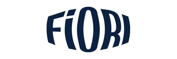 logo-fiori