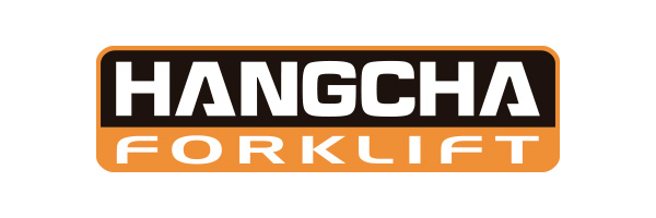 logo-hangcha