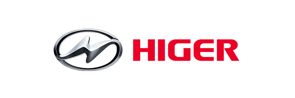 logo-higer