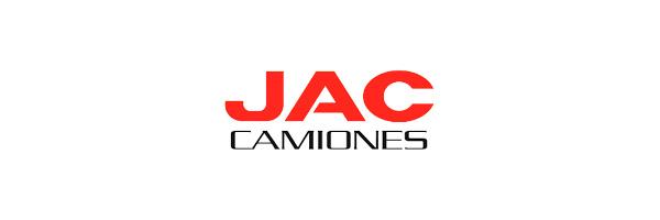 logo-jac-camiones