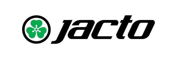 logo-jacto