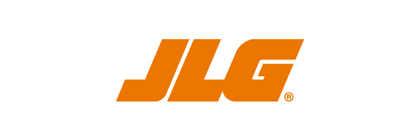 logo-jlg