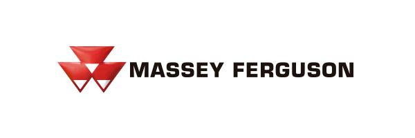 logo-massey-ferguson