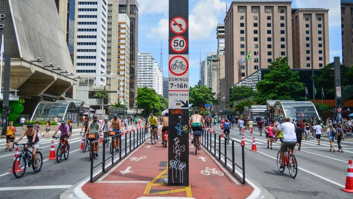 Convivencia Vial: Conoce las nuevas señales de tránsito