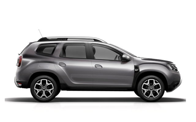 all-new-duster