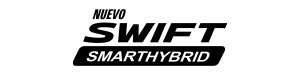 Nuevo Swift Smart Hybrid